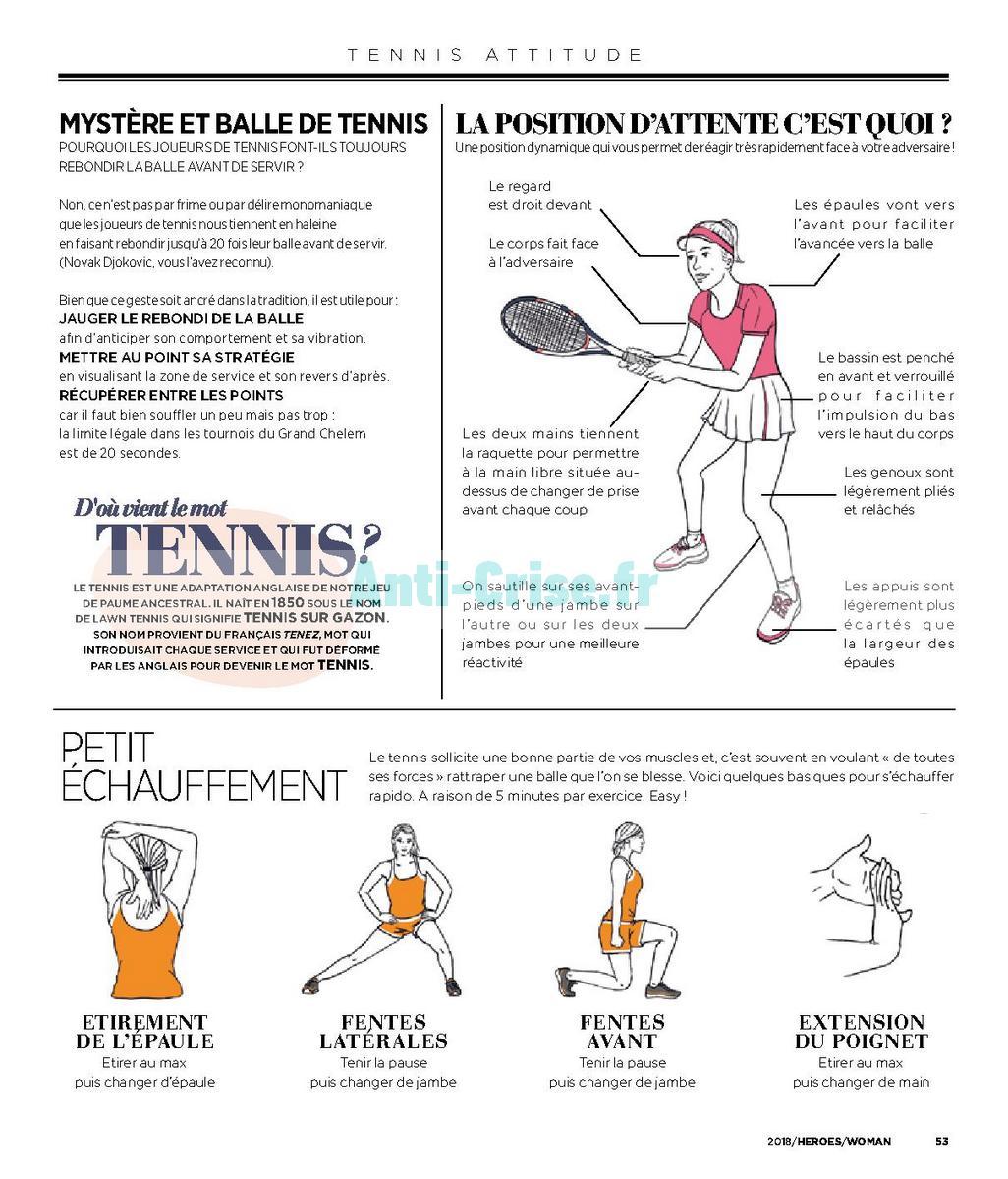 decembre2018 Catalogue Go Sport du 28 avril au 31 décembre 2018 (Spécial Femme) (53)