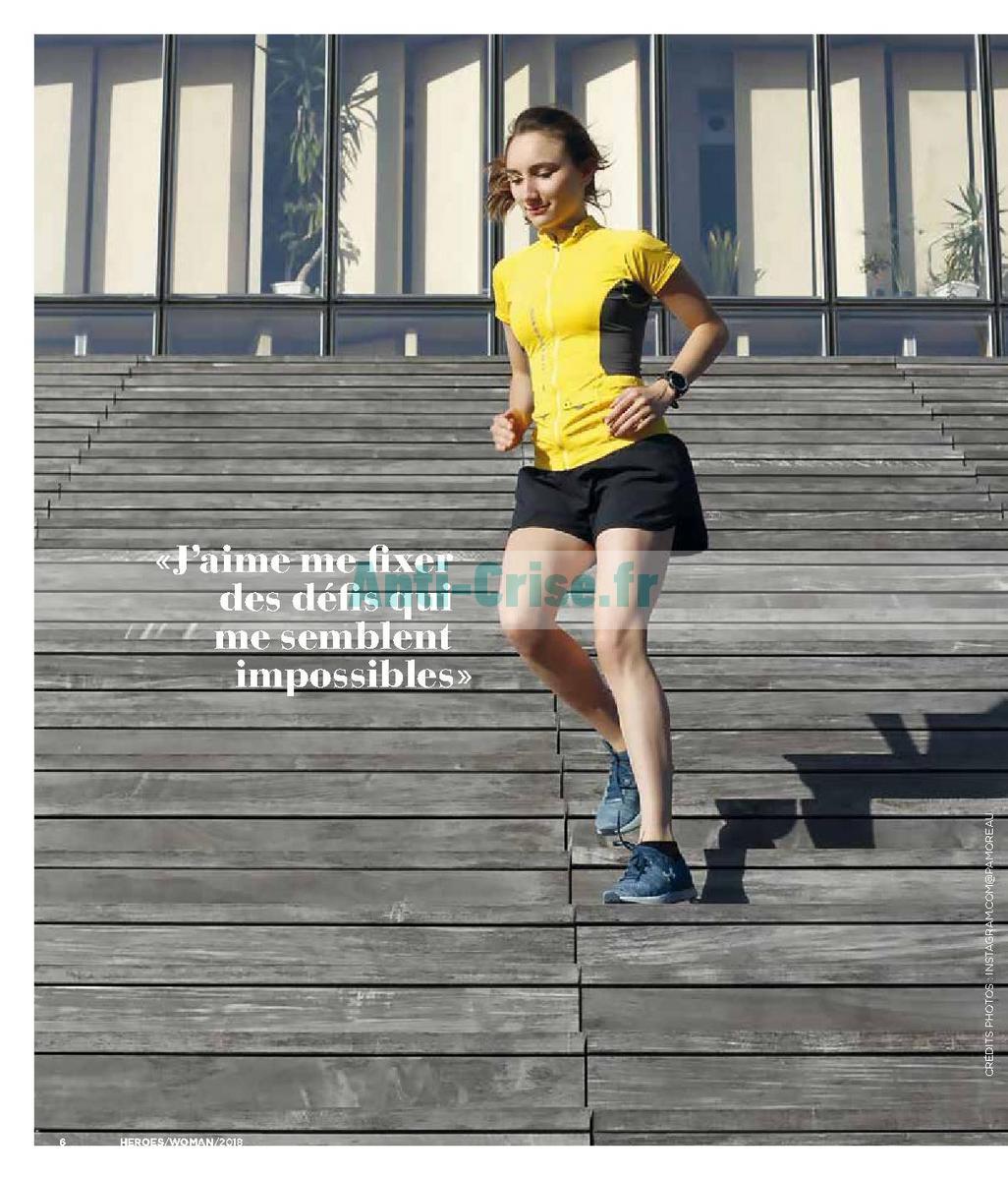 decembre2018 Catalogue Go Sport du 28 avril au 31 décembre 2018 (Spécial Femme) (6)