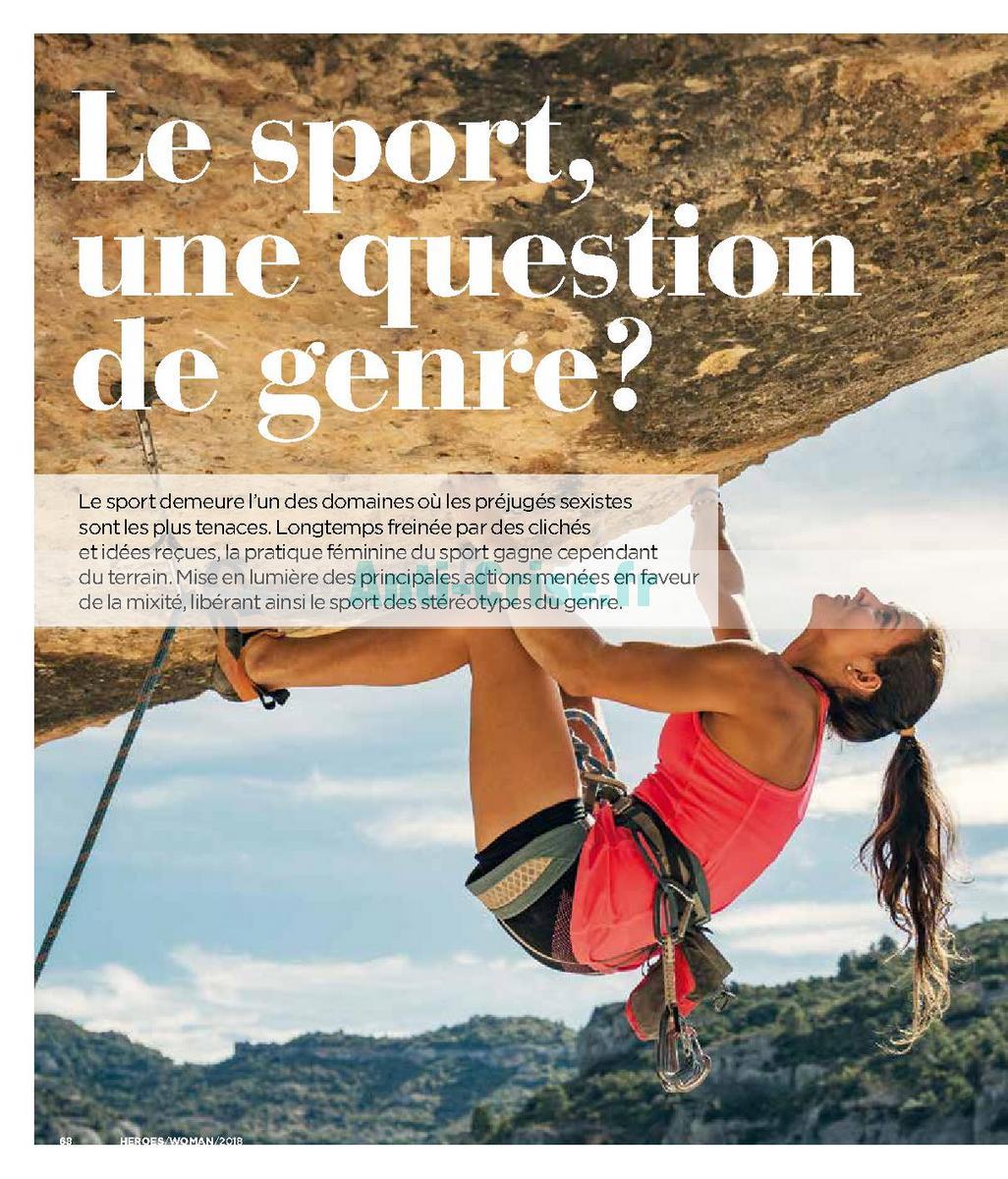 decembre2018 Catalogue Go Sport du 28 avril au 31 décembre 2018 (Spécial Femme) (68)