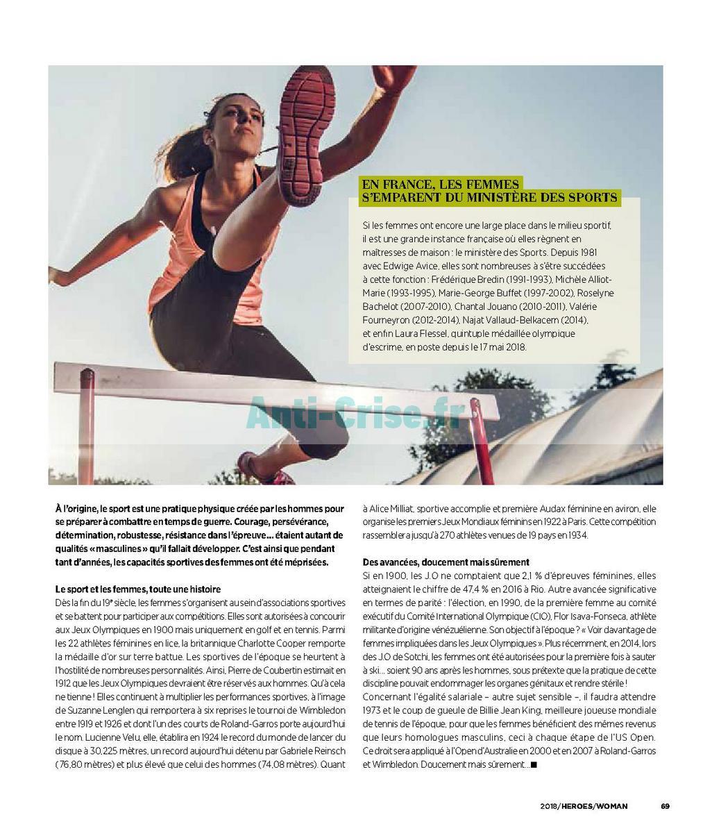 decembre2018 Catalogue Go Sport du 28 avril au 31 décembre 2018 (Spécial Femme) (69)