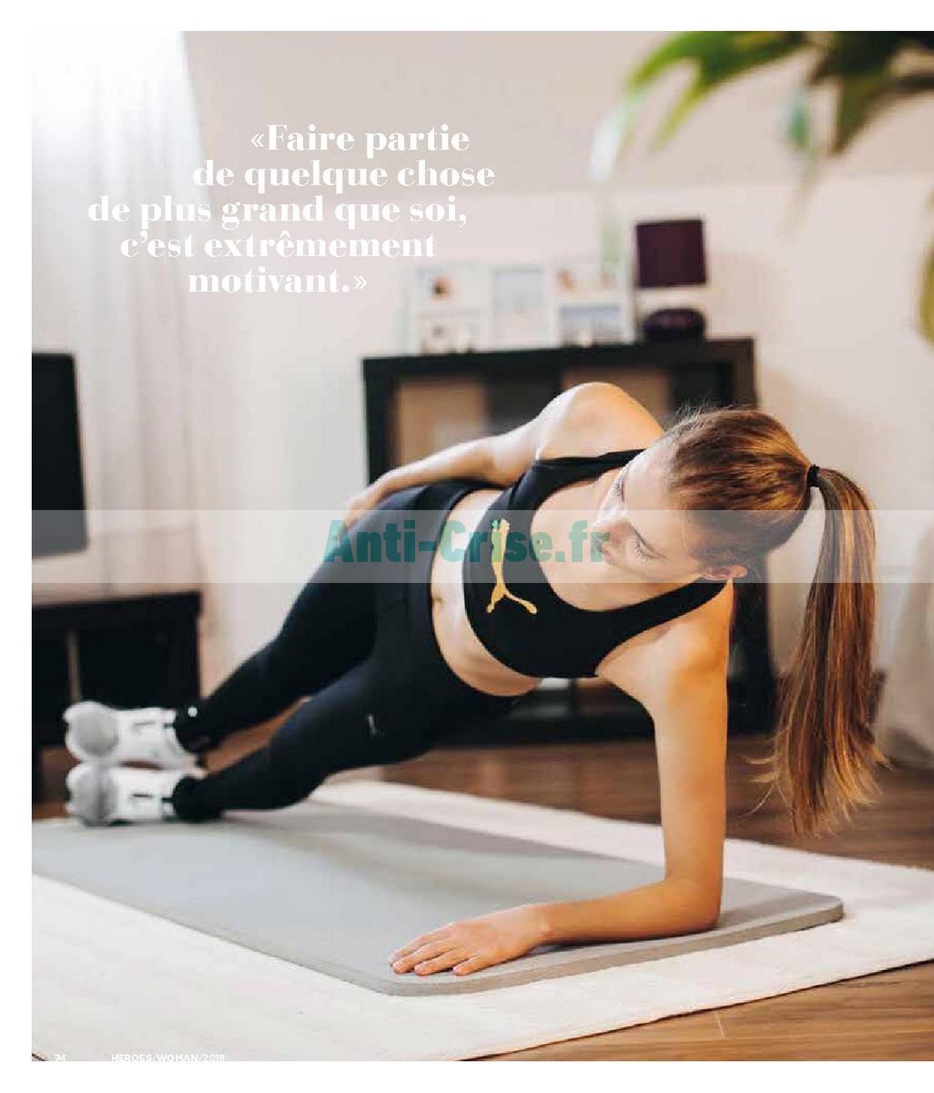 decembre2018 Catalogue Go Sport du 28 avril au 31 décembre 2018 (Spécial Femme) (74)