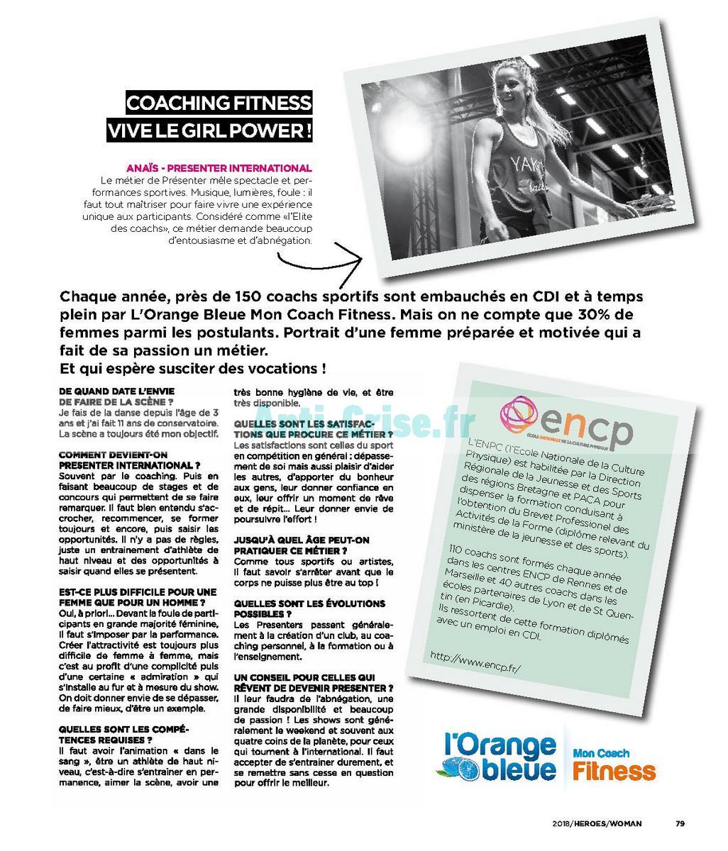 decembre2018 Catalogue Go Sport du 28 avril au 31 décembre 2018 (Spécial Femme) (79)