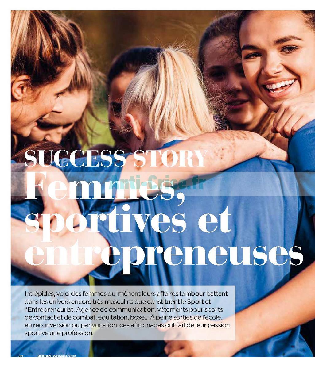 decembre2018 Catalogue Go Sport du 28 avril au 31 décembre 2018 (Spécial Femme) (80)