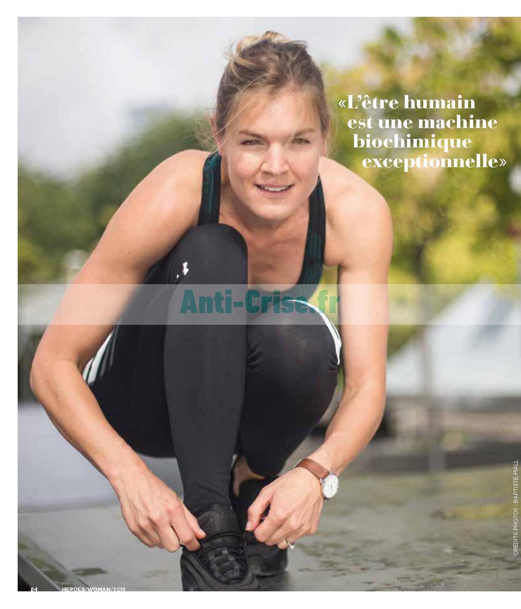 decembre2018 Catalogue Go Sport du 28 avril au 31 décembre 2018 (Spécial Femme) (84)