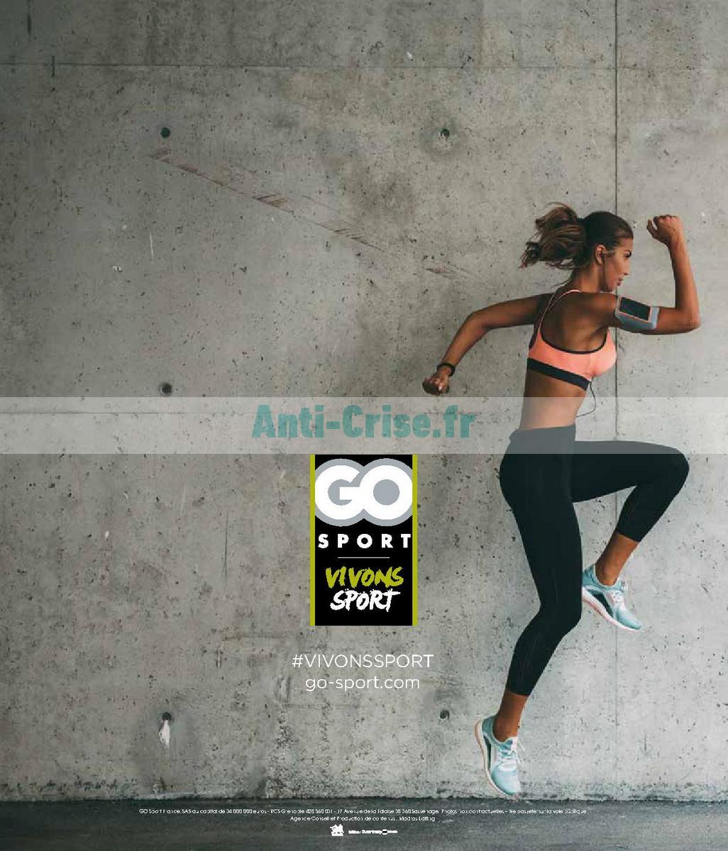 decembre2018 Catalogue Go Sport du 28 avril au 31 décembre 2018 (Spécial Femme) (88)