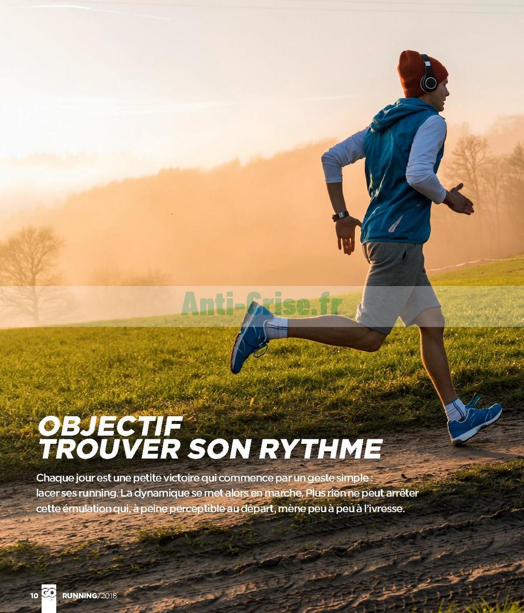septembre2018 Catalogue Go Sport du 28 avril au 21 septembre 2018 (Running) (10)