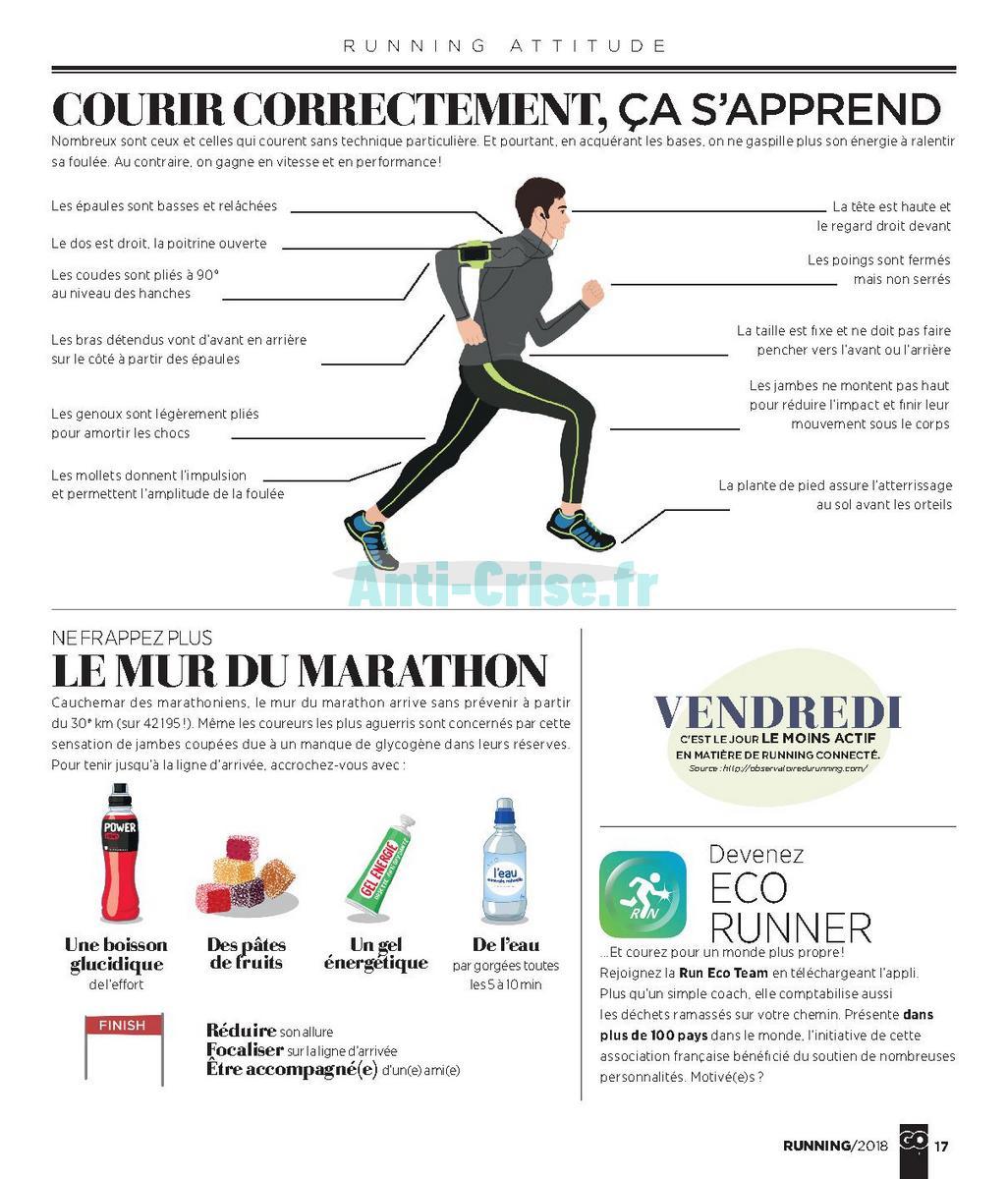 septembre2018 Catalogue Go Sport du 28 avril au 21 septembre 2018 (Running) (17)