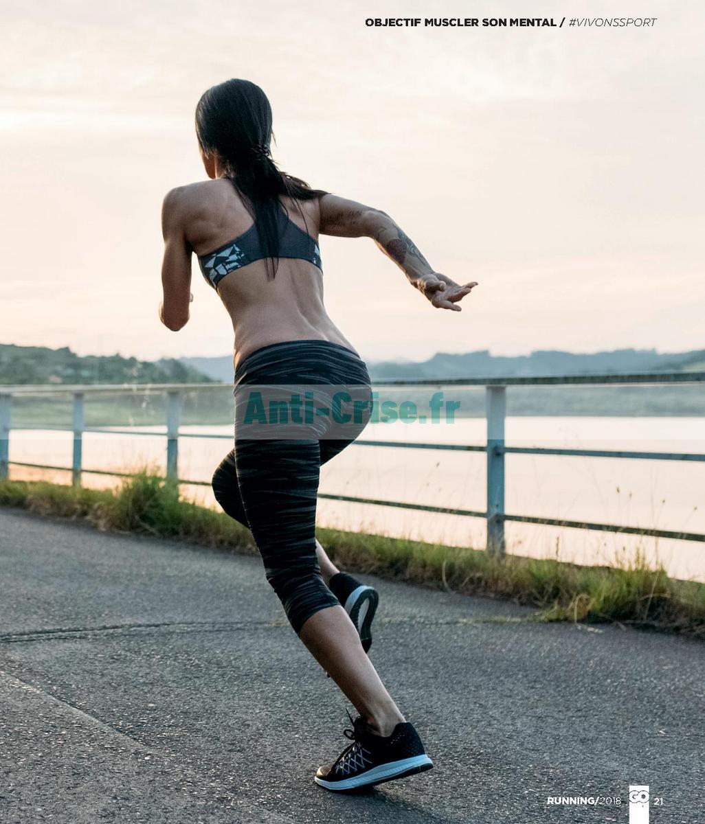 septembre2018 Catalogue Go Sport du 28 avril au 21 septembre 2018 (Running) (21)