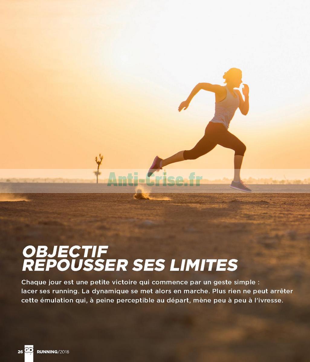 septembre2018 Catalogue Go Sport du 28 avril au 21 septembre 2018 (Running) (26)