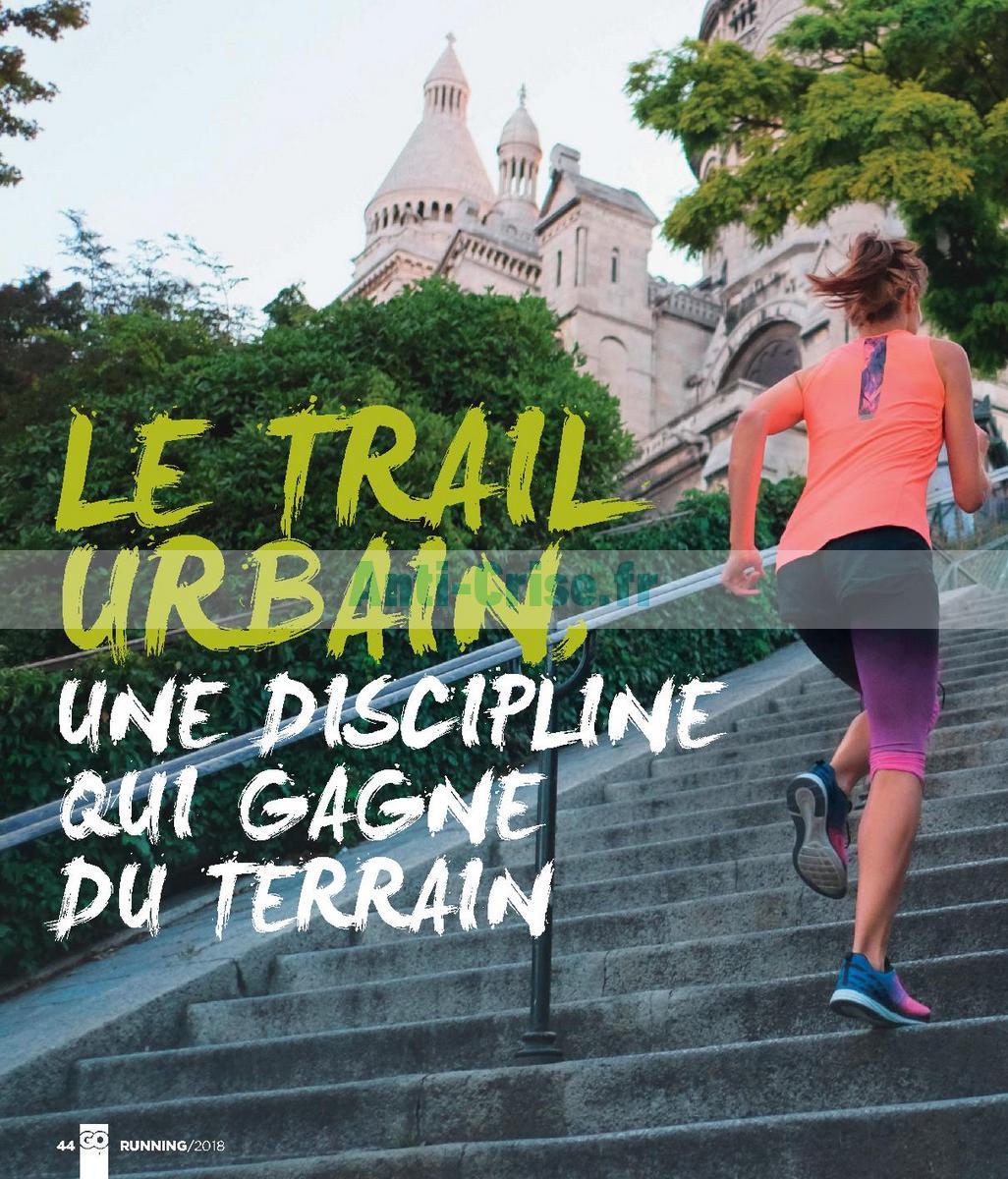 septembre2018 Catalogue Go Sport du 28 avril au 21 septembre 2018 (Running) (44)