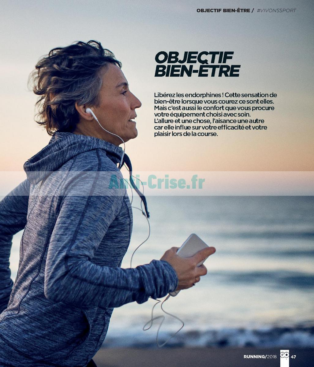 septembre2018 Catalogue Go Sport du 28 avril au 21 septembre 2018 (Running) (47)