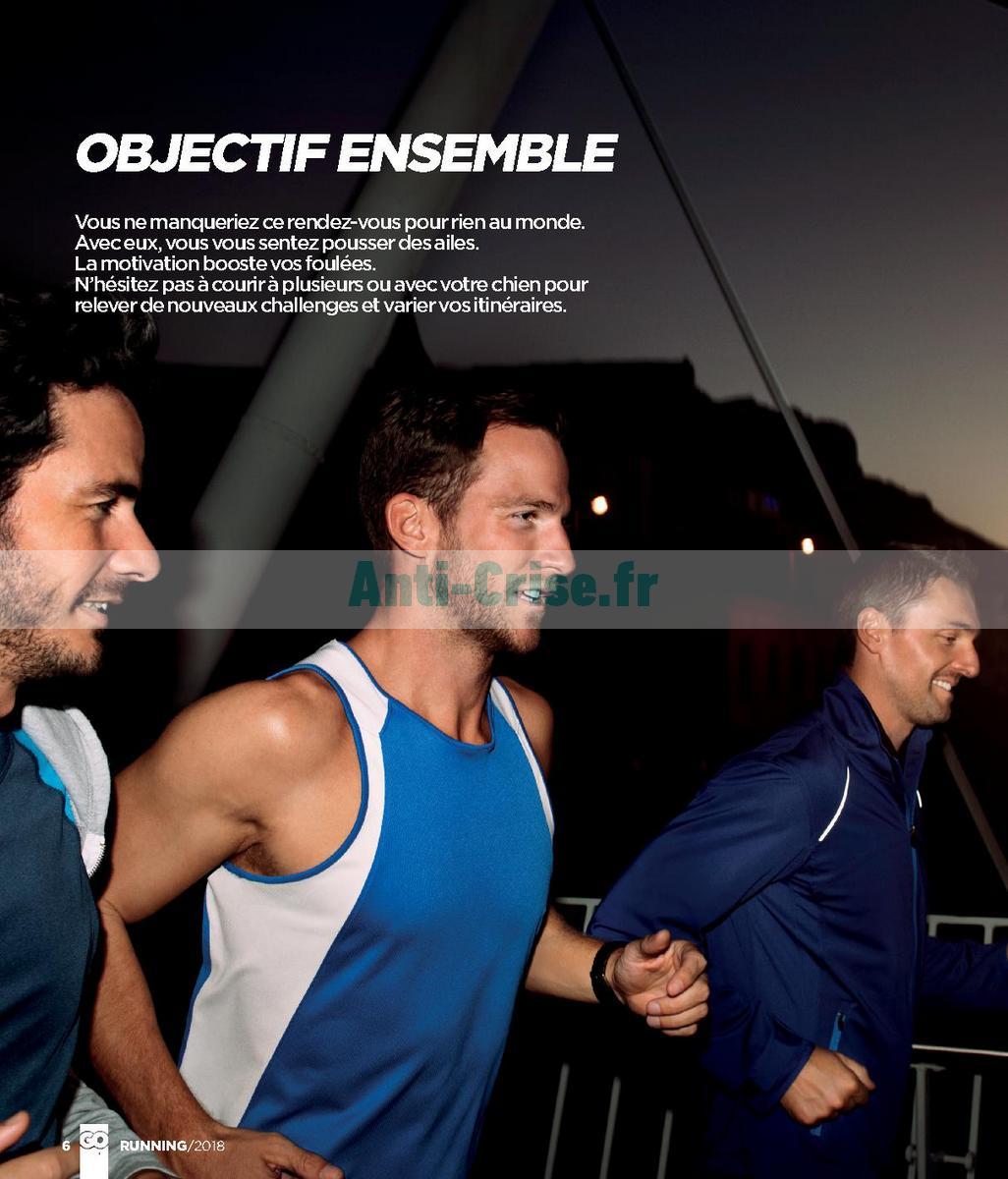 septembre2018 Catalogue Go Sport du 28 avril au 21 septembre 2018 (Running) (6)