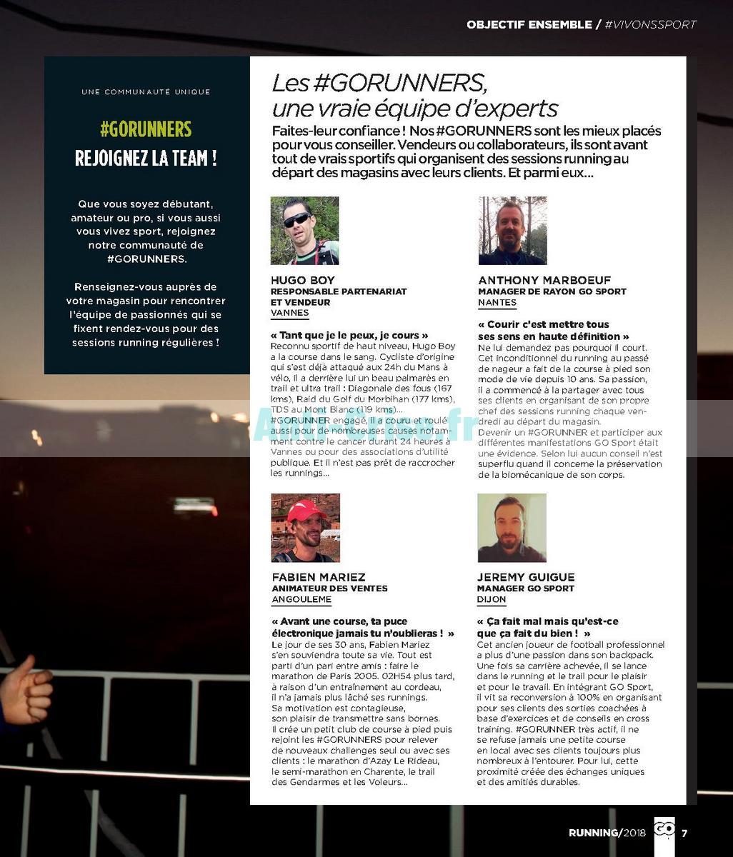 septembre2018 Catalogue Go Sport du 28 avril au 21 septembre 2018 (Running) (7)