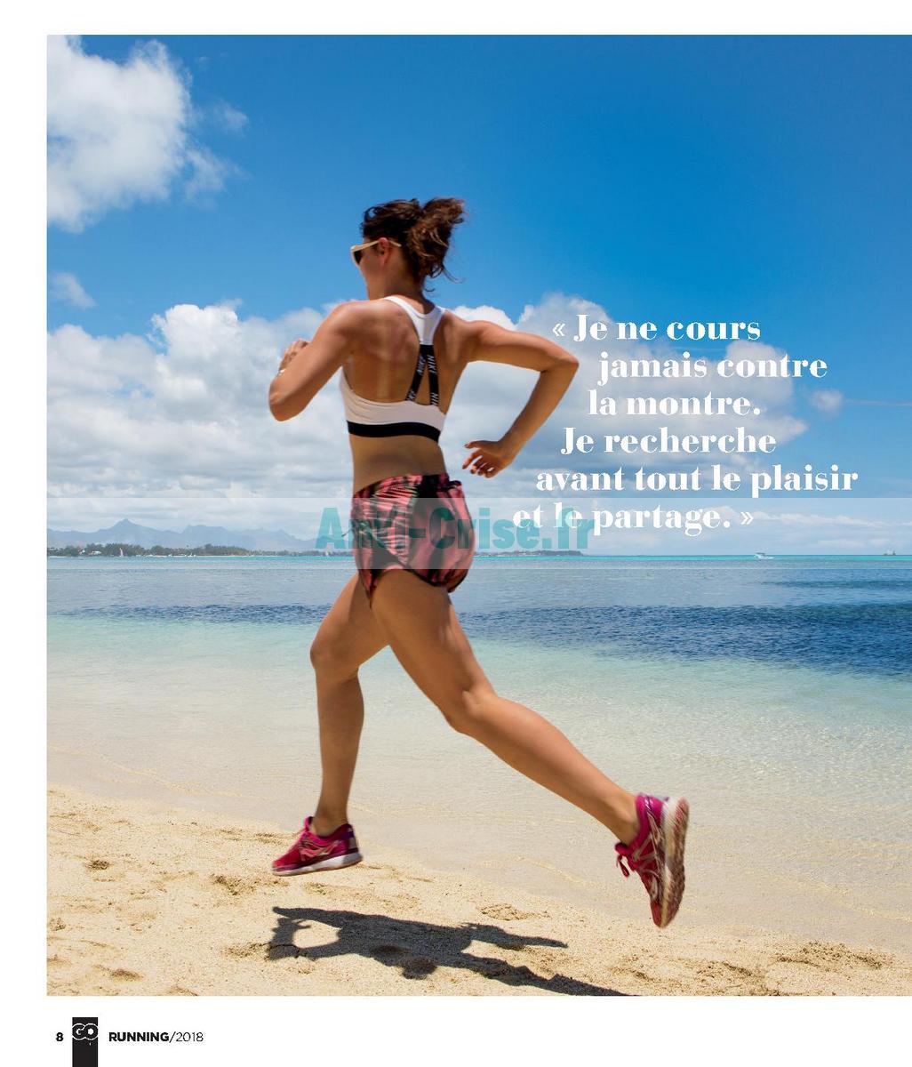 septembre2018 Catalogue Go Sport du 28 avril au 21 septembre 2018 (Running) (8)