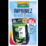Catalogue Bureau Vallée du 16 au 19 mai 2018