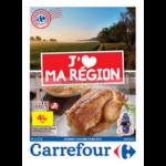 Catalogue Carrefour du 15 au 28 mai 2018 (Centre)