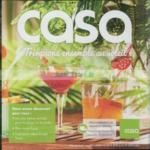 Catalogue Casa du 28 mai au 1er juillet 2018 200