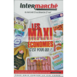 Catalogue Intermarché du 23 au 27 mai 2018 (Version Super)