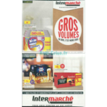 Catalogue Intermarché du 23 mai au 3 juin 2018 (Gros Volumes)