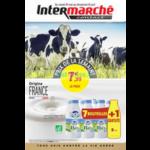 Catalogue Intermarché du 29 mai au 10 juin 2018 (Version Contact)