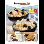 Catalogue Intermarché du 5 au 10 juin 2018 (Ouest)