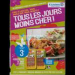 Catalogue Leclerc du 23 mai au 2 juin 2018 (Occitanie)