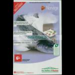 Catalogue Les Halles Auchan du 23 au 29 mai 2018