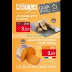 Catalogue Match du 22 au 26 mai 2018 (Nord version 2)