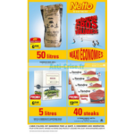 Catalogue Netto du 15 au 27 mai 2018