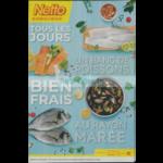 Catalogue Netto du 29 mai au 3 juin 2018