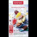 Catalogue Thiriet du 21 mai au 24 juin 2018