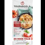 Catalogue Toupargel du 14 au 27 mai 2018