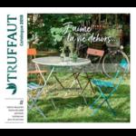 Catalogue Truffaut du 2 mars au 30 juin 2018