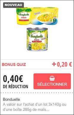 Un Bon De Rduction 040EUR 020EUR Bonus Que Vous Pouvez Imprimer Plusieurs Fois Sur Le Site Coupon Network