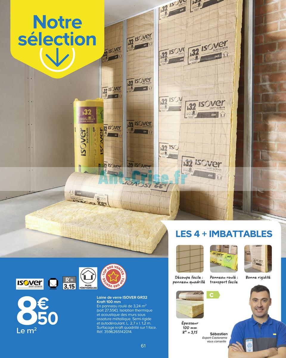 decembre2018 Catalogue Castorama du 15 mai au 31 décembre 2018 (Rénovation) (61)