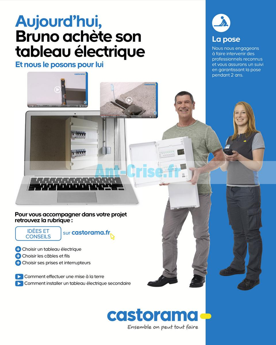 decembre2018 Catalogue Castorama du 15 mai au 31 décembre 2018 (Rénovation) (79)