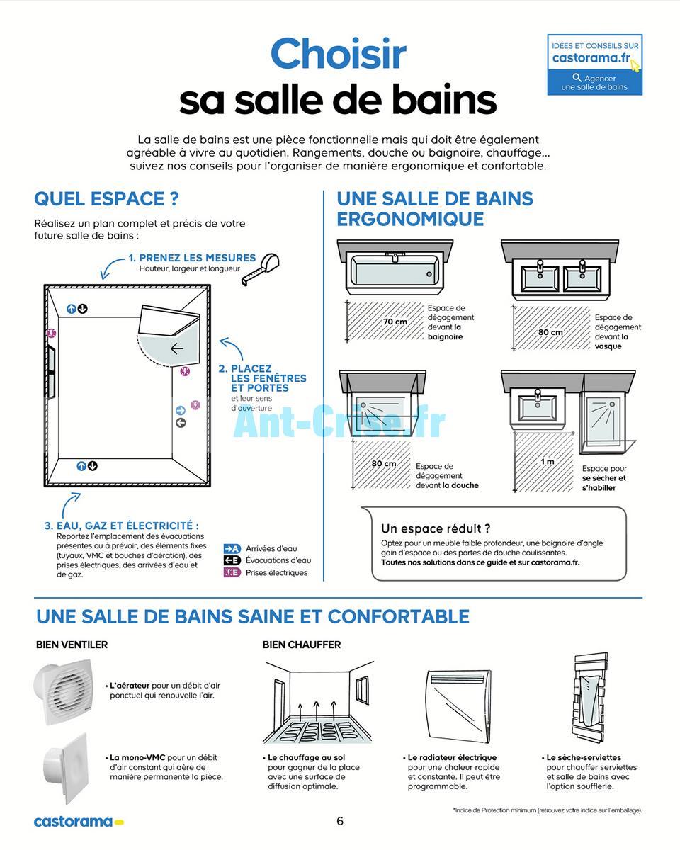 aerateur salle de bain hygroreglable. Black Bedroom Furniture Sets. Home Design Ideas