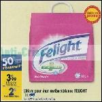 Bon Plan Litière Felight chez Carrefour (08/05 - 14/05) - anti-crise.fr