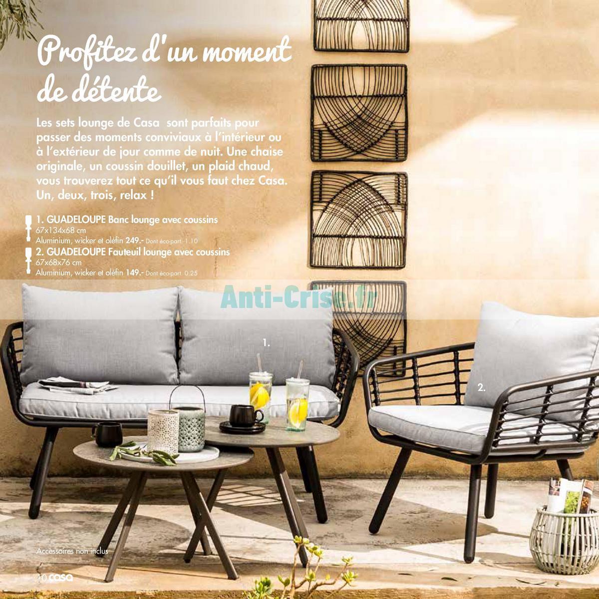 septembre2018 Catalogue Casa du 21 mai au 30 septembre 2018 (10)