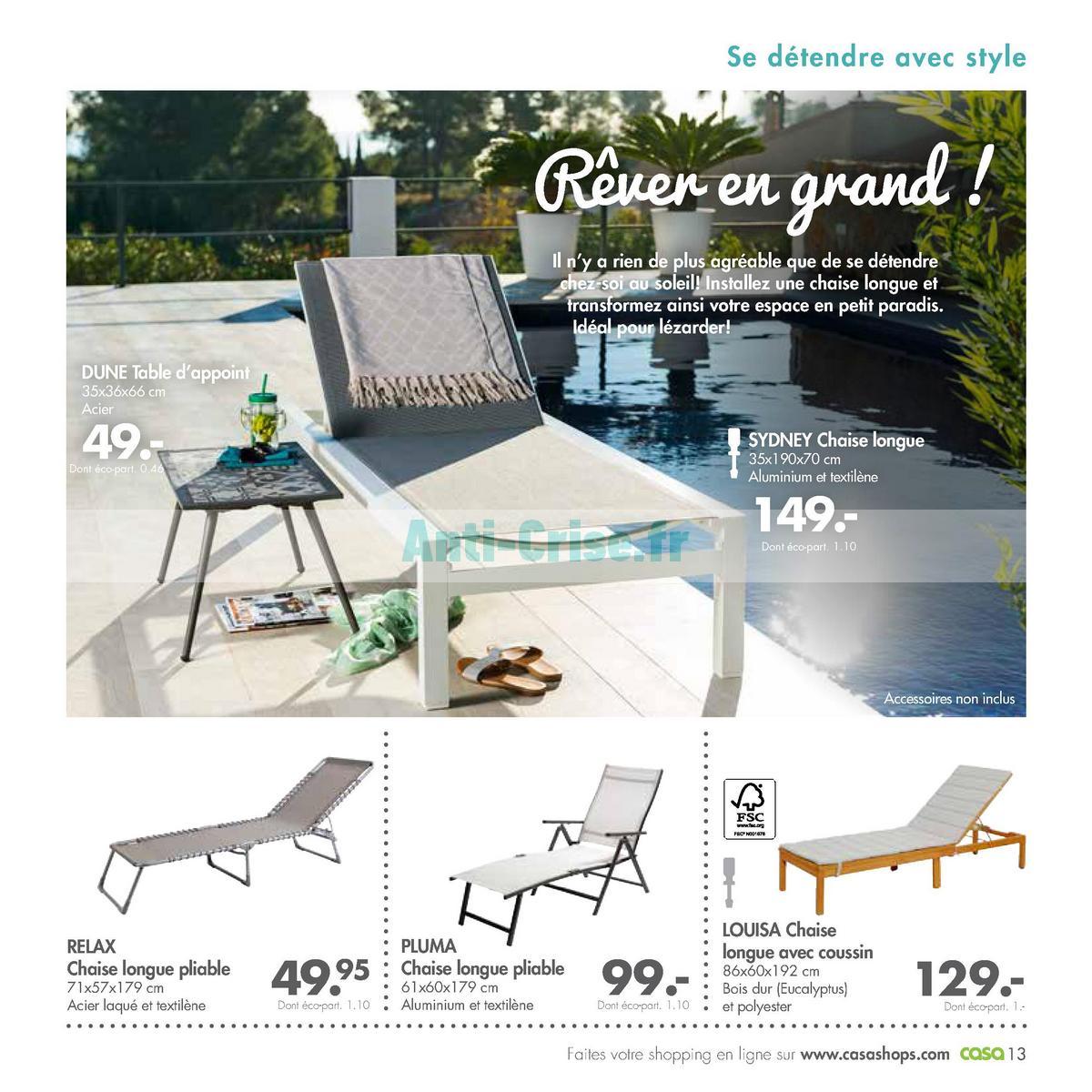 septembre2018 Catalogue Casa du 21 mai au 30 septembre 2018 (13)