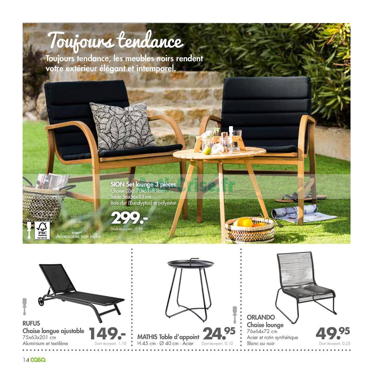 septembre2018 Catalogue Casa du 21 mai au 30 septembre 2018 (14)
