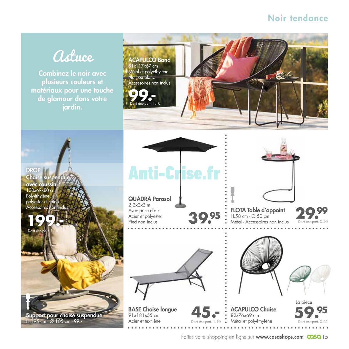 septembre2018 Catalogue Casa du 21 mai au 30 septembre 2018 (15)