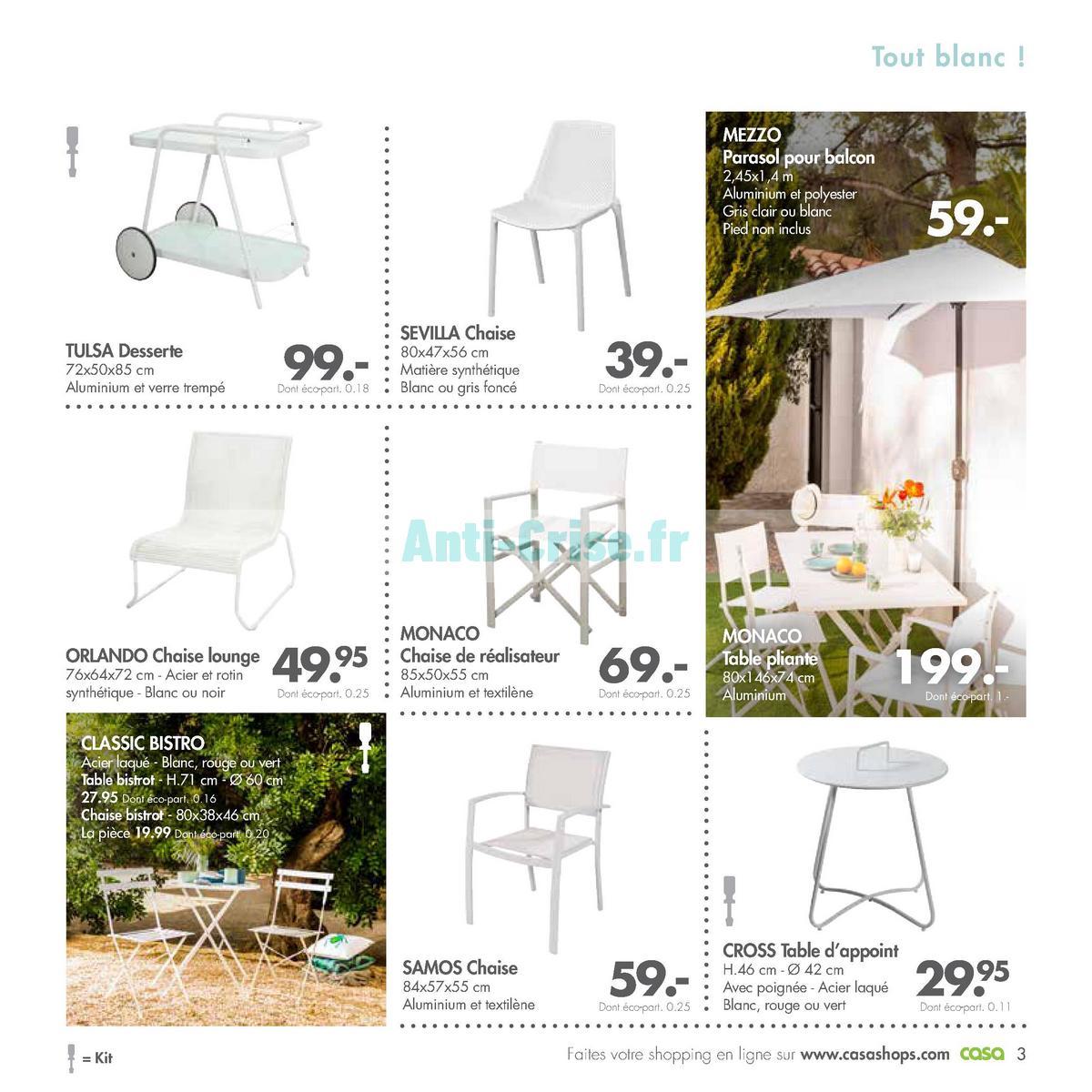 septembre2018 Catalogue Casa du 21 mai au 30 septembre 2018 (3)