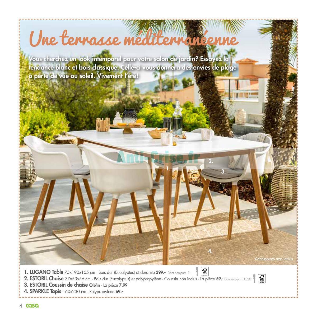 septembre2018 Catalogue Casa du 21 mai au 30 septembre 2018 (4)