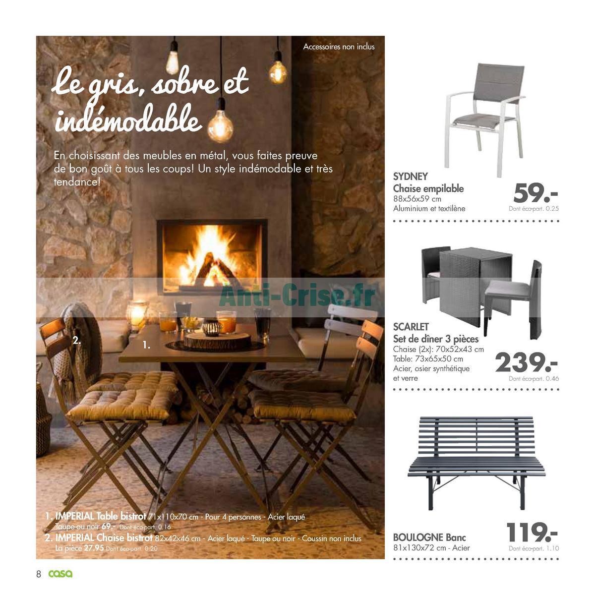 septembre2018 Catalogue Casa du 21 mai au 30 septembre 2018 (8)