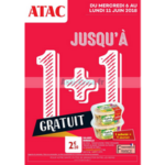 Catalogue-Atac-du-6-au-11-juin-2018-200
