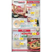 Catalogue Intermarché du 19 au 24 juin 2018 (Est)