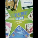 Catalogue Leclerc du 26 au 30 juin 2018