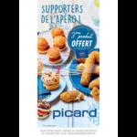 Catalogue Picard du 11 juin au 1er juillet 2018