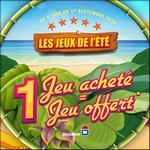 Offre de Remboursement Dujardin : 2ème Jeu 100% Remboursé - anti-crise.fr